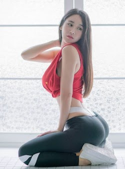 Candy Seul