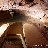 05-14-12 Missouri Caves Mines & Scenery - IMGP2506.JPG