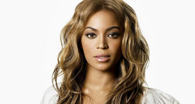 Baada Ya Mapacha  Beyonce Kuja Na Hii