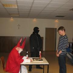 Nikolausfeier 2008 - IMG_1229-kl.JPG