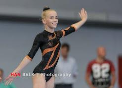 Han Balk Fantastic Gymnastics 2015-1957.jpg