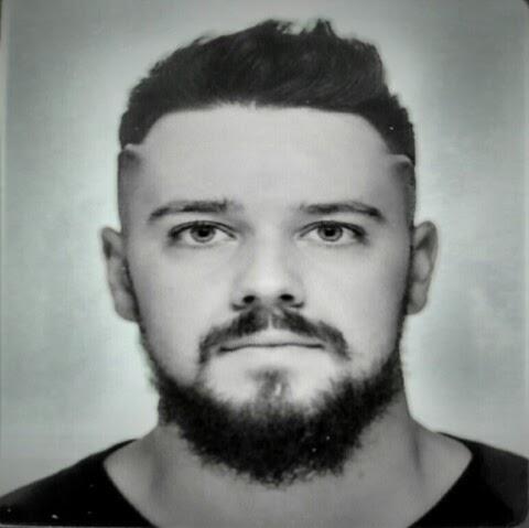 Cássio Borsatto