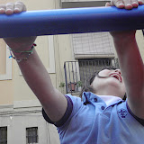 Bossa Solidària - PA160451.JPG
