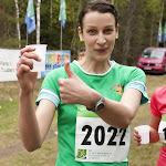 2013.05.12 SEB 31. Tartu Jooksumaraton - AS20130512KTM_487S.jpg
