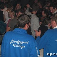 Erntedankfest 2008 Tag2 - -tn-IMG_0856-kl.jpg