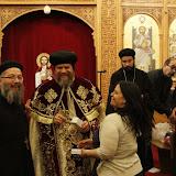 His Eminence Metropolitan Serapion - St. Mark - _MG_0292.JPG