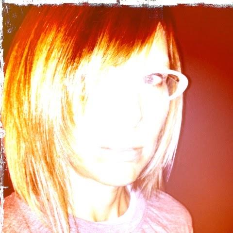Laura Beer Photo 14