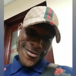 Adetoyinbo Goke