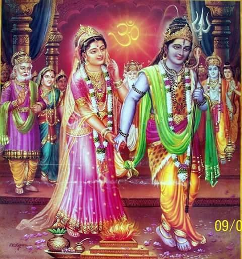 Chali Shiv Shambhu Ki Barat   चली शिव शम्भू की बारात Bhajan Lyrics