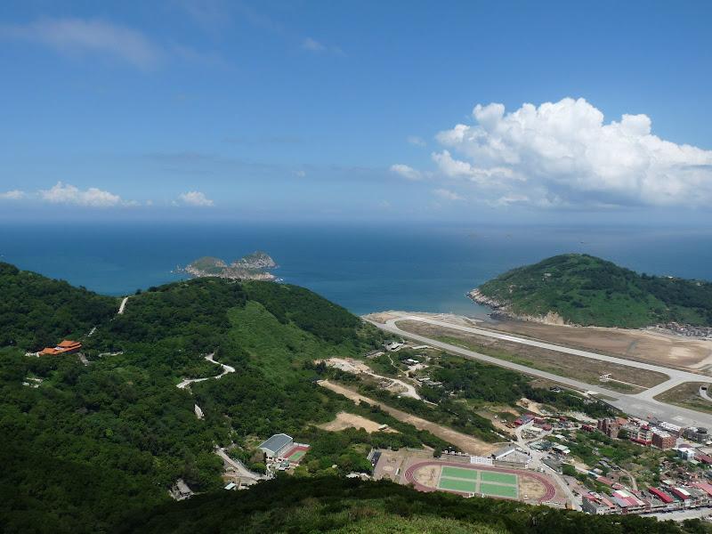 TAIWAN .Les Iles MATSU - P1280969.JPG