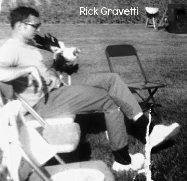 rick (3).jpg