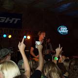 Fort Bend County Fair - 101_5495.JPG