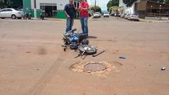 colide-motocicleta-em-caminhonete--uO0M3VE82-