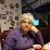 carmen alejandra vivar gerlach's profile photo
