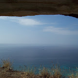 Hawaii Day 2 - 100_6632.JPG