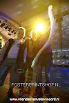 019-2012-06-17 Dorpsfeest Velsen Noord-0063.jpg