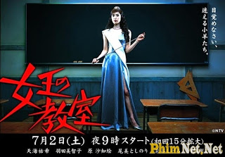 Xem Phim Lớp Học Của Nữ Hoàng | Lop Hoc Cua Nu Hoang 2013