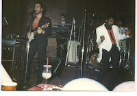 1986 - Gigs