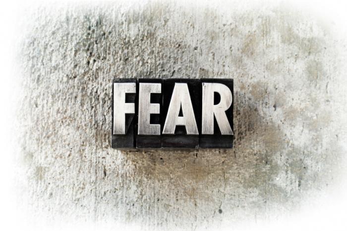 [fear%5B6%5D]