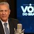 Bento Albuquerque pede que brasileiros usem recursos com consciência