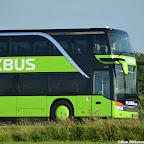 Besseling and Flixbus Setra S431DT (60).jpg