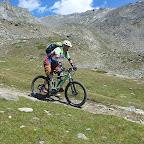Madritschjoch jagdhof.bike (57).JPG