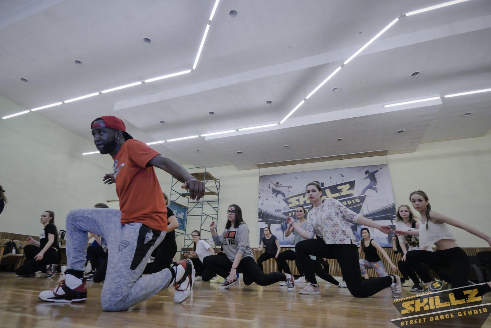 Jiff Di Bossman dancehall workshop - P1140434.jpg