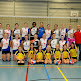 2013-09-22 Hovoc D1 - Polonia D1, Dendron Horst (04)
