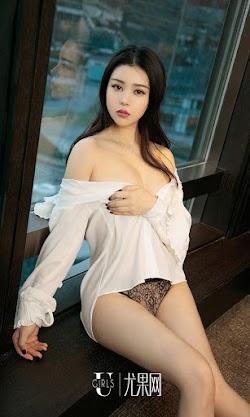 Xuě lì