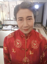 Qu Meiqin China Actor