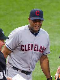 Sandy Alomar, Jr.   Net Worth, Income, Salary, Earnings, Biography, How much money make?