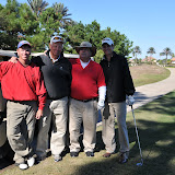 OLGC Golf Tournament 2010 - DSC_3440.JPG