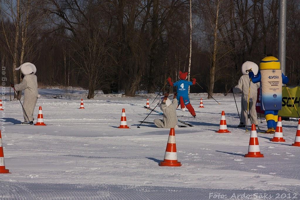 18.02.12 41. Tartu Maraton TILLUsõit ja MINImaraton - AS18VEB12TM_015S.JPG