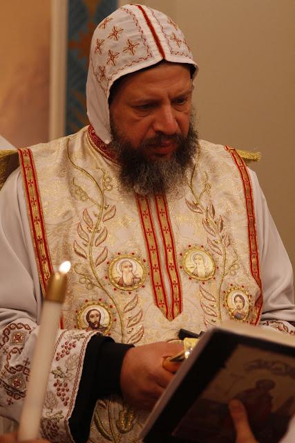 Ordination of Fr. Reweis Antoun - _MG_0719.JPG
