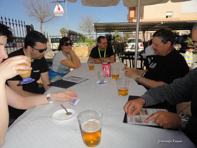 marrocos - Marrocos 2012 - O regresso! - Página 10 DSC08308