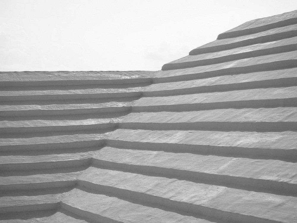 bermuda-roof-2