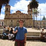 southamerica-2-033.jpg