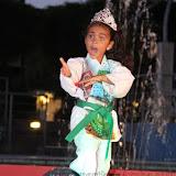 show di nos Reina Infantil di Aruba su carnaval Jaidyleen Tromp den Tang Soo Do - IMG_8608.JPG
