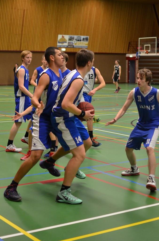 Mannen U22 vs. BV Jahn - DSC_5722.JPG