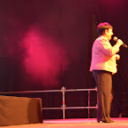 lkzh nieuwstadt,zondag 25-11-2012 260.jpg