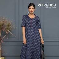 Trends photo 5