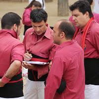 Actuació Badia del Vallès  26-04-15 - IMG_9812.jpg