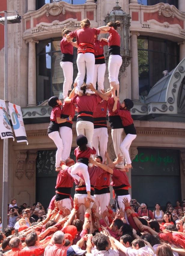 Barcelona-Can Jorba 10-04-11 - 20110410_132_4d7a_CdL_Barcelona_Can_Jorba.jpg