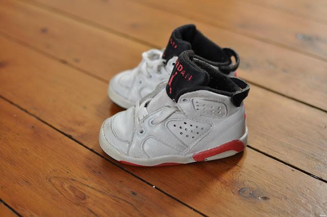 Sneakers aux pieds ? DSC_0751_GF