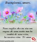 frasi-buongiorno-amore-001.jpg