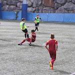 InfantilA&Basconia (13).JPG