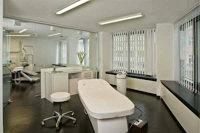 White Lounge München