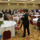 2013-05 Annual Meeting Newark - SFC5-16-13%2B001.JPG