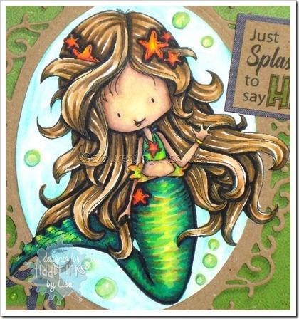 Wryn Mermaid (5)