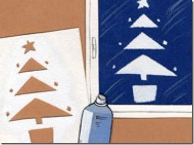 ventanas navida  (3)